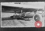 Image of Reinhold Tilling Germany, 1933, second 18 stock footage video 65675072679