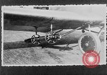Image of Reinhold Tilling Germany, 1933, second 19 stock footage video 65675072679