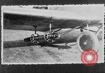 Image of Reinhold Tilling Germany, 1933, second 20 stock footage video 65675072679