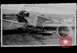Image of Reinhold Tilling Germany, 1933, second 21 stock footage video 65675072679