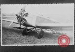 Image of Reinhold Tilling Germany, 1933, second 22 stock footage video 65675072679