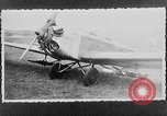 Image of Reinhold Tilling Germany, 1933, second 23 stock footage video 65675072679