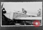 Image of Reinhold Tilling Germany, 1933, second 27 stock footage video 65675072679