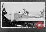 Image of Reinhold Tilling Germany, 1933, second 28 stock footage video 65675072679