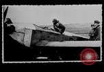 Image of Reinhold Tilling Germany, 1933, second 29 stock footage video 65675072679