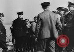 Image of Reinhard Tilling Germany, 1931, second 5 stock footage video 65675072680