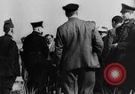 Image of Reinhard Tilling Germany, 1931, second 6 stock footage video 65675072680