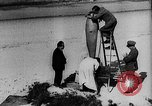 Image of Reinhard Tilling Germany, 1931, second 7 stock footage video 65675072680