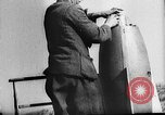 Image of Reinhard Tilling Germany, 1931, second 11 stock footage video 65675072680