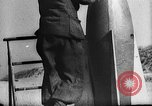 Image of Reinhard Tilling Germany, 1931, second 12 stock footage video 65675072680