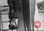 Image of Reinhard Tilling Germany, 1931, second 13 stock footage video 65675072680