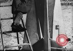 Image of Reinhard Tilling Germany, 1931, second 14 stock footage video 65675072680