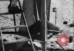 Image of Reinhard Tilling Germany, 1931, second 15 stock footage video 65675072680