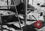 Image of Reinhard Tilling Germany, 1931, second 16 stock footage video 65675072680