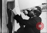 Image of Reinhard Tilling Germany, 1931, second 18 stock footage video 65675072680