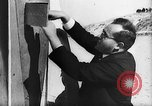 Image of Reinhard Tilling Germany, 1931, second 20 stock footage video 65675072680