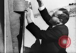 Image of Reinhard Tilling Germany, 1931, second 21 stock footage video 65675072680