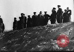 Image of Reinhard Tilling Germany, 1931, second 23 stock footage video 65675072680
