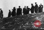 Image of Reinhard Tilling Germany, 1931, second 24 stock footage video 65675072680