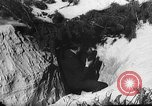 Image of Reinhard Tilling Germany, 1931, second 26 stock footage video 65675072680