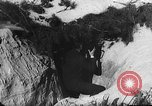Image of Reinhard Tilling Germany, 1931, second 27 stock footage video 65675072680