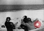Image of Reinhard Tilling Germany, 1931, second 28 stock footage video 65675072680