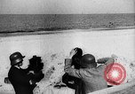 Image of Reinhard Tilling Germany, 1931, second 29 stock footage video 65675072680