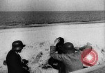 Image of Reinhard Tilling Germany, 1931, second 30 stock footage video 65675072680