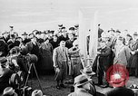 Image of Reinhard Tilling Germany, 1931, second 44 stock footage video 65675072680