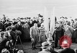 Image of Reinhard Tilling Germany, 1931, second 45 stock footage video 65675072680