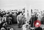 Image of Reinhard Tilling Germany, 1931, second 46 stock footage video 65675072680