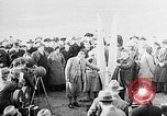 Image of Reinhard Tilling Germany, 1931, second 47 stock footage video 65675072680
