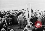 Image of Reinhard Tilling Germany, 1931, second 48 stock footage video 65675072680