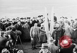 Image of Reinhard Tilling Germany, 1931, second 49 stock footage video 65675072680