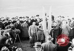 Image of Reinhard Tilling Germany, 1931, second 50 stock footage video 65675072680