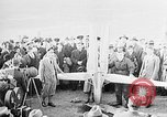 Image of Reinhard Tilling Germany, 1931, second 51 stock footage video 65675072680