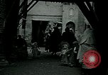 Image of Bazaars in Moslem countries Middle East, 1936, second 12 stock footage video 65675072702