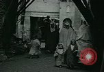Image of Bazaars in Moslem countries Middle East, 1936, second 14 stock footage video 65675072702