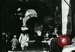Image of Bazaars in Moslem countries Middle East, 1936, second 19 stock footage video 65675072702