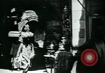 Image of Bazaars in Moslem countries Middle East, 1936, second 21 stock footage video 65675072702