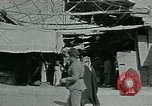 Image of Bazaars in Moslem countries Middle East, 1936, second 35 stock footage video 65675072702