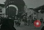 Image of Bazaars in Moslem countries Middle East, 1936, second 55 stock footage video 65675072702