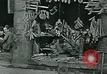 Image of Bazaars in Moslem countries Middle East, 1936, second 61 stock footage video 65675072702