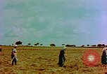 Image of German civilians Germany, 1945, second 22 stock footage video 65675072705
