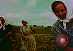 Image of German civilians Germany, 1945, second 50 stock footage video 65675072705