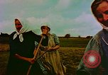 Image of German civilians Germany, 1945, second 52 stock footage video 65675072705