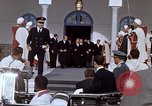 Image of Dwight D Eisenhower Tunis Tunisia, 1959, second 3 stock footage video 65675072710