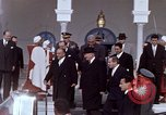 Image of Dwight D Eisenhower Tunis Tunisia, 1959, second 16 stock footage video 65675072710