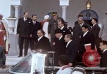 Image of Dwight D Eisenhower Tunis Tunisia, 1959, second 17 stock footage video 65675072710