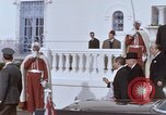 Image of Dwight D Eisenhower Tunis Tunisia, 1959, second 19 stock footage video 65675072710
